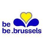be-brussels-logo