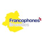francorphones-logo